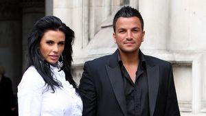 Peter Andre & Katie Price: TV-Shows zerstörten ihre Ehe