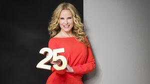 """Doppeltes Jubiläum bei RTL: """"Punkt 12"""" wird 25 Jahre alt!"""