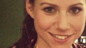 """Cobra 11""-Abschied: Katrin Heß vermisst Tom Beck"