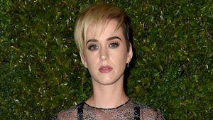 """Stalker verfolgt Katy Perry: """"Ich werde tun, was nötig ist"""""""