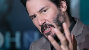 Keanu Reeves wurden Batman & Wolverine verweigert