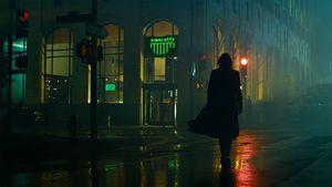 """""""Matrix 4"""": Erster Trailer verrät äußerst spannende Details!"""