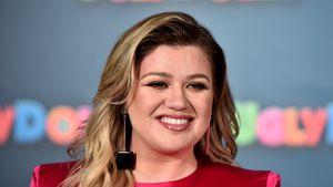 Ehe hatte für Kelly Clarkson nichts mehr mit Glück zu tun