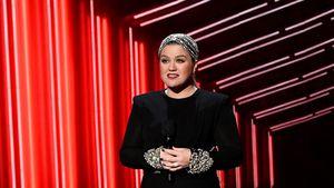 Nach Trennung: Kelly Clarkson will ihren alten Namen zurück