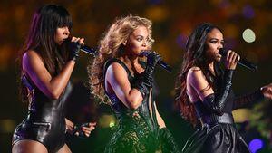 Gespräche über Comeback: Destiny's-Child-Reunion 2020?