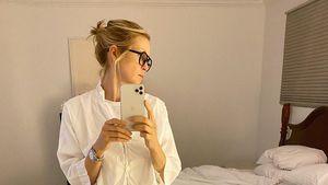 """Schlabber-Look: Das ist wirklich ein """"Gossip Girl""""-Star!"""
