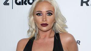 Verhaftet: Brachte Playboy-Model Kelsey ihren Sugardaddy um?