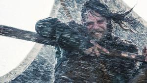 "Genialer Wikingerfilm: ""Northmen"" mit Ken Duken"