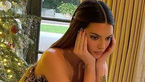 Gruselig! Erneuter Stalker-Einbruch bei Kendall Jenner