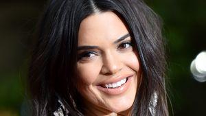 Kendall Jenner lesbisch? Jetzt spricht das Model Klartext!