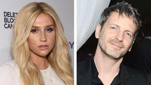 1. Song nach 4 Jahren: Kesha rechnet hart mit Dr. Luke ab!