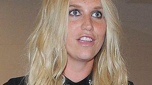 Erpresste Kesha ihren angeblichen Vergewaltiger?