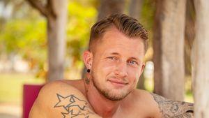 Zum Kotzen: Kranker Kevin muss das Paradise Hotel verlassen