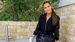 Khloé Kardashian spricht offen über ihre Gefühle für Tristan