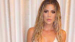 Khloe Kardashian schwanger: Gibt's ein Spin-off von KUWTK?