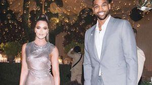 Ist Khloé Kardashian eigentlich gar nicht Tristans Typ?