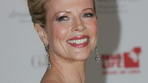 Shades of Grey: Kim Basinger spielt Christian Greys Ex-Dom!