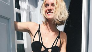 Zu dünn? GNTM-Kims Bikini-Post sorgt für Fan-Diskussion