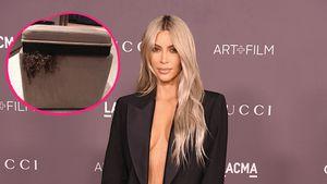 Kim Kardashians Tochter: North weiß sich gut zu verstecken!