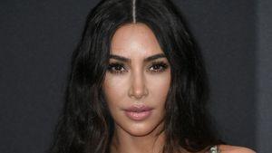 Kim Kardashian einigt sich außergerichtlich mit Ex-Bodyguard