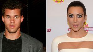 Kim Kardashian reicht's: Verklagt sie Kris nun?