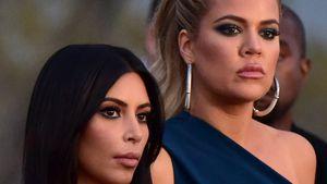 Khloe greift ein: Kardashian-Fans fetzen sich auf Twitter!