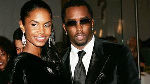Zweiter Todestag: P. Diddy gedenkt Ex-Freundin Kim Porter