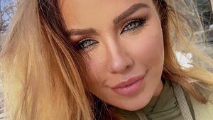 Dank ihrer Werbe-Posts: Kim Gloss kann von Instagram leben
