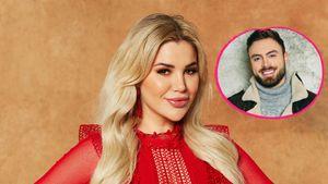 Hat Bachelor-Girl Kim Virginia eine Flirt-Taktik für Niko?