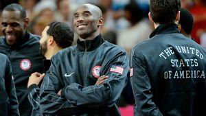 Menschliches Versagen: Kobe Bryants Crash-Ursache bekannt