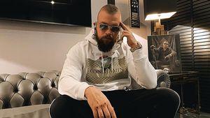 Rechtsstreit gegen Medien-Anstalt: Rapper Kollegah verliert