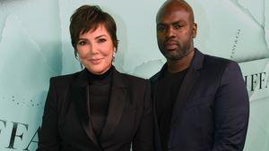 Zum Geburtstag: Bekommt Kris Jenner Antrag von Corey Gamble?