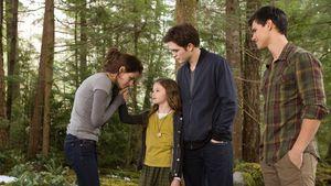 """Diese Stars sollten eigentlich bei """"Twilight"""" mitspielen"""