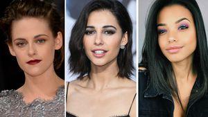 """Dieser Netflix-Hottie gehört zum """"3 Engel für Charlie""""-Cast!"""