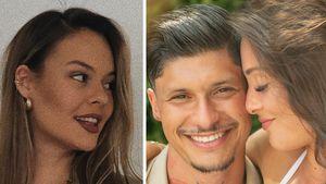 Krissi meint: Yasin datete sie & Alicia nach Show parallel