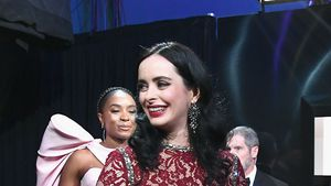 Woher kennen wir Styling-Talent Krysten Ritter?