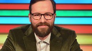Kurt Krömer nach Typveränderung zurück im TV