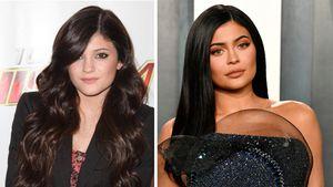 Neuer KUWTK-Trailer: Fans schockiert von Kylies Aussehen