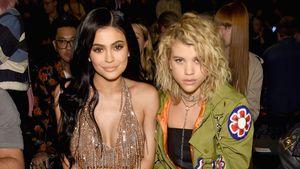 Kylie Jenner entfolgt Promi-Freundinnen wie Sofia Richie
