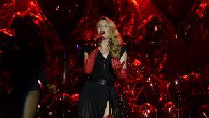 Berliner aufgepasst: Kylie Minogue kommt live ins Berghain!