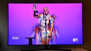 Lady Gaga räumt ab! Das sind die Gewinner der VMAs 2020