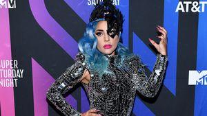 Endlich: Lady Gaga enthüllt Details zu ihrem neuen Album!