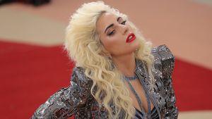 """""""Jeden Tag stärker"""": Lady Gaga gibt Gesundheits-Update!"""