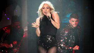 1. Teaser für Lady Gagas Doku: Fans schon im Freudenrausch!
