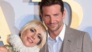 Spielen Lady Gaga und Bradley Cooper bald ein Liebespaar?