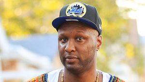 Lamar Odom: Jetzt kommt die Reality-Show über seinen Entzug!