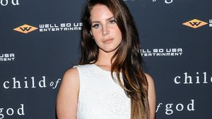 Psycho-Drama: So schwierig war Lana Del Reys Ex