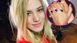 Larissa Marolt neu verliebt: Ist dieses Foto der Beweis?