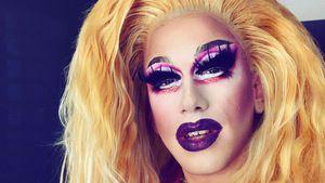 """""""Prince Charming""""-Lars kämpft als Dragqueen gegen Homophobie"""