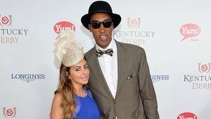 Zweite Chance! Ex-NBA-Star Scottie Pippen will Ehe retten